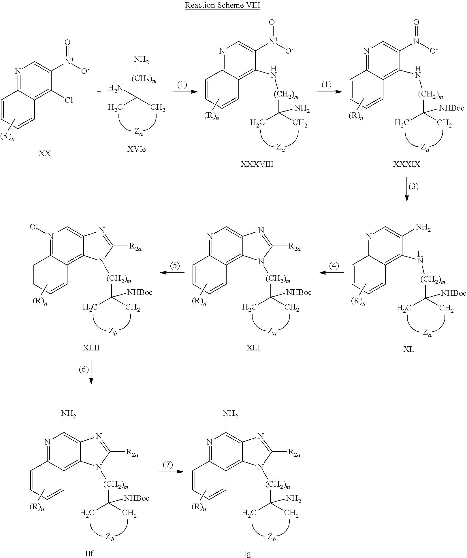 Figure US09938275-20180410-C00054