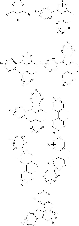 Figure US20180130962A1-20180510-C00214