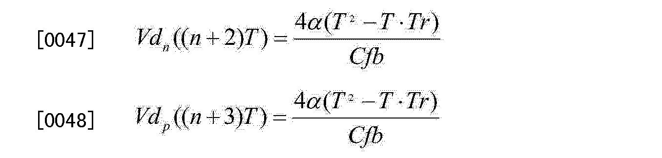 Figure CN103959650AD00075