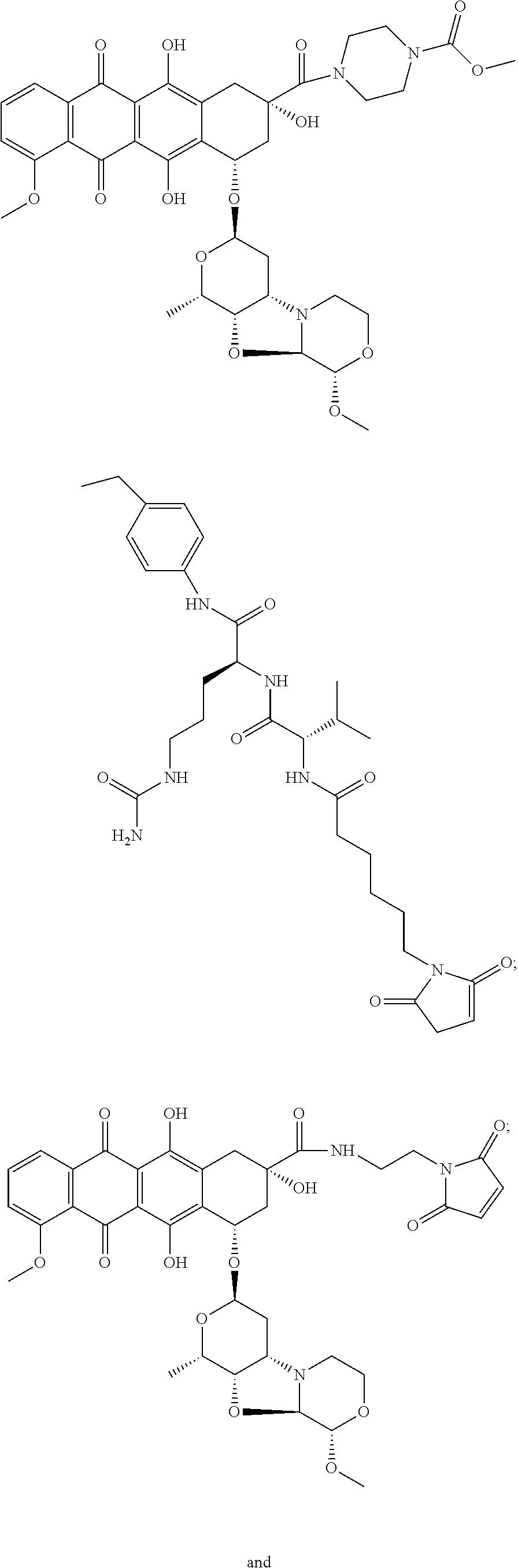 Figure US09695240-20170704-C00113