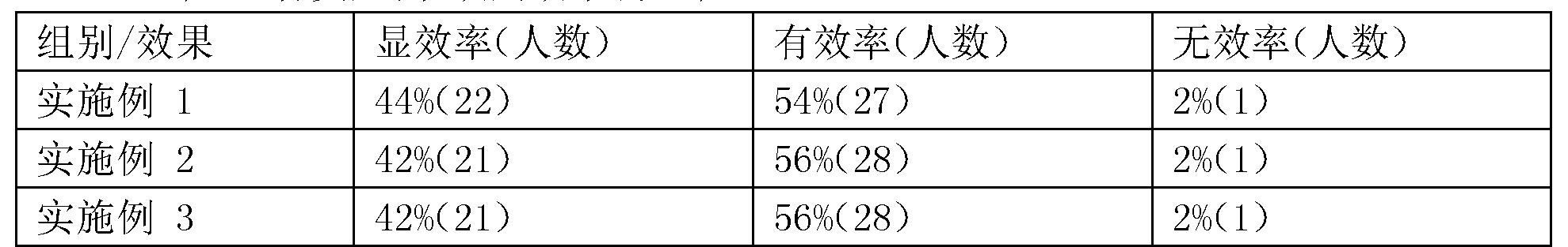 Figure CN106173625AD00081