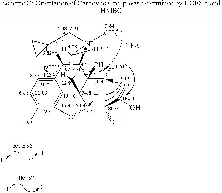 Figure US07501434-20090310-C00012
