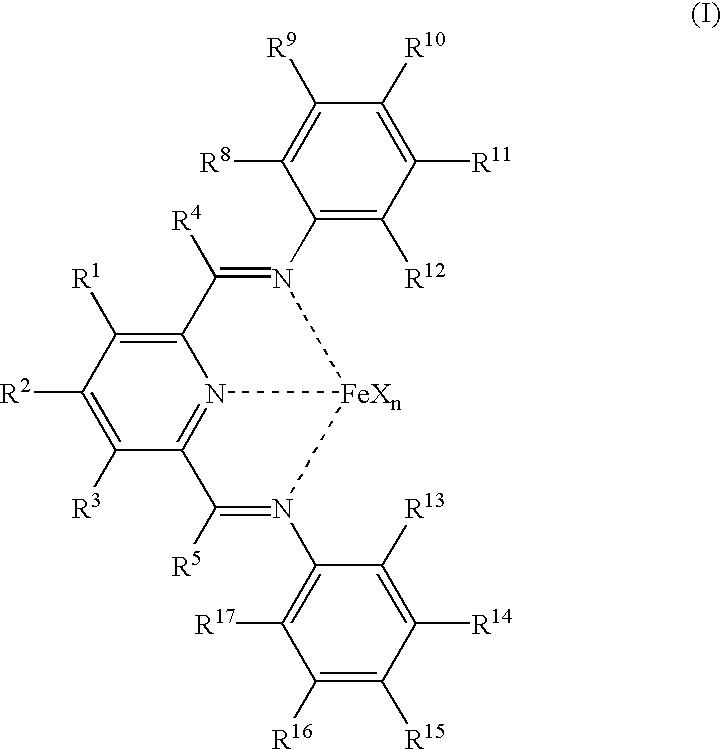 Figure US20030036615A1-20030220-C00015