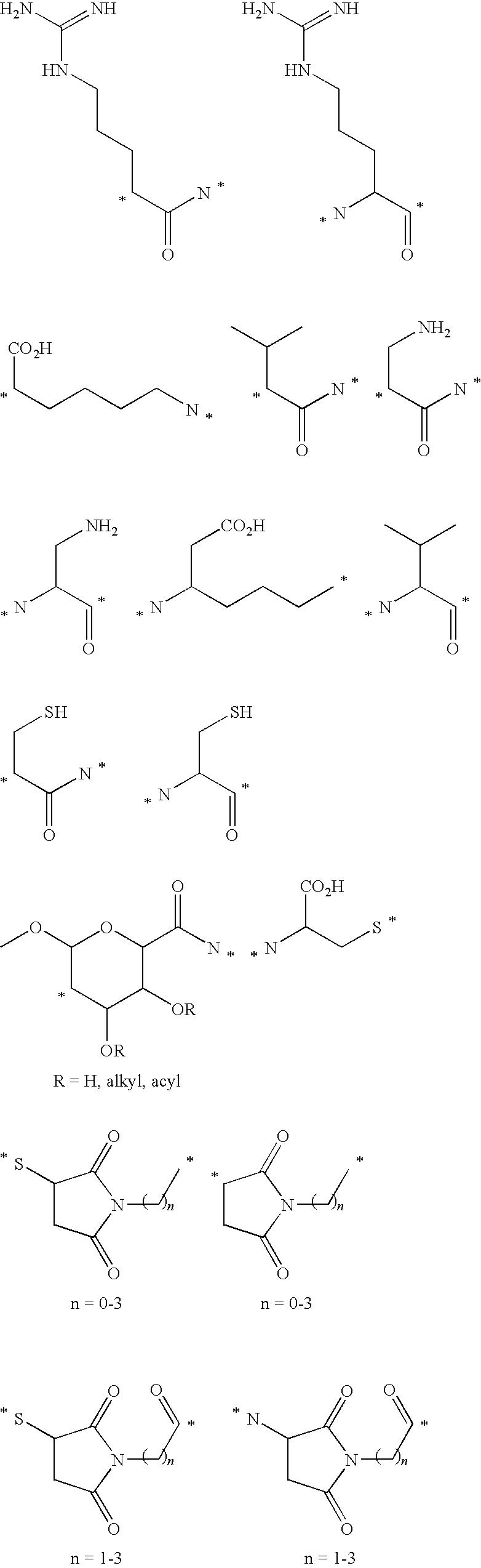 Figure US20100104626A1-20100429-C00003