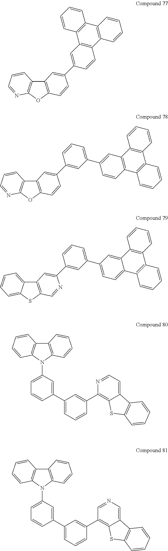 Figure US09518063-20161213-C00043