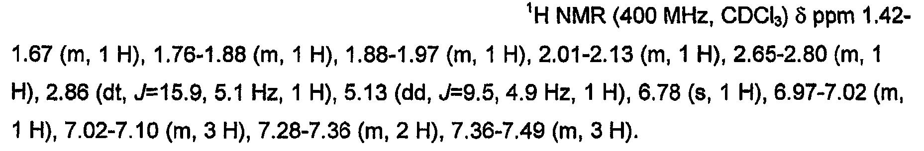 Figure 112013001840595-pat00243