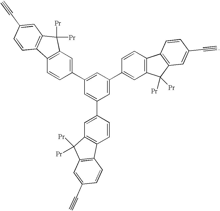 Figure US20030064248A1-20030403-C00018