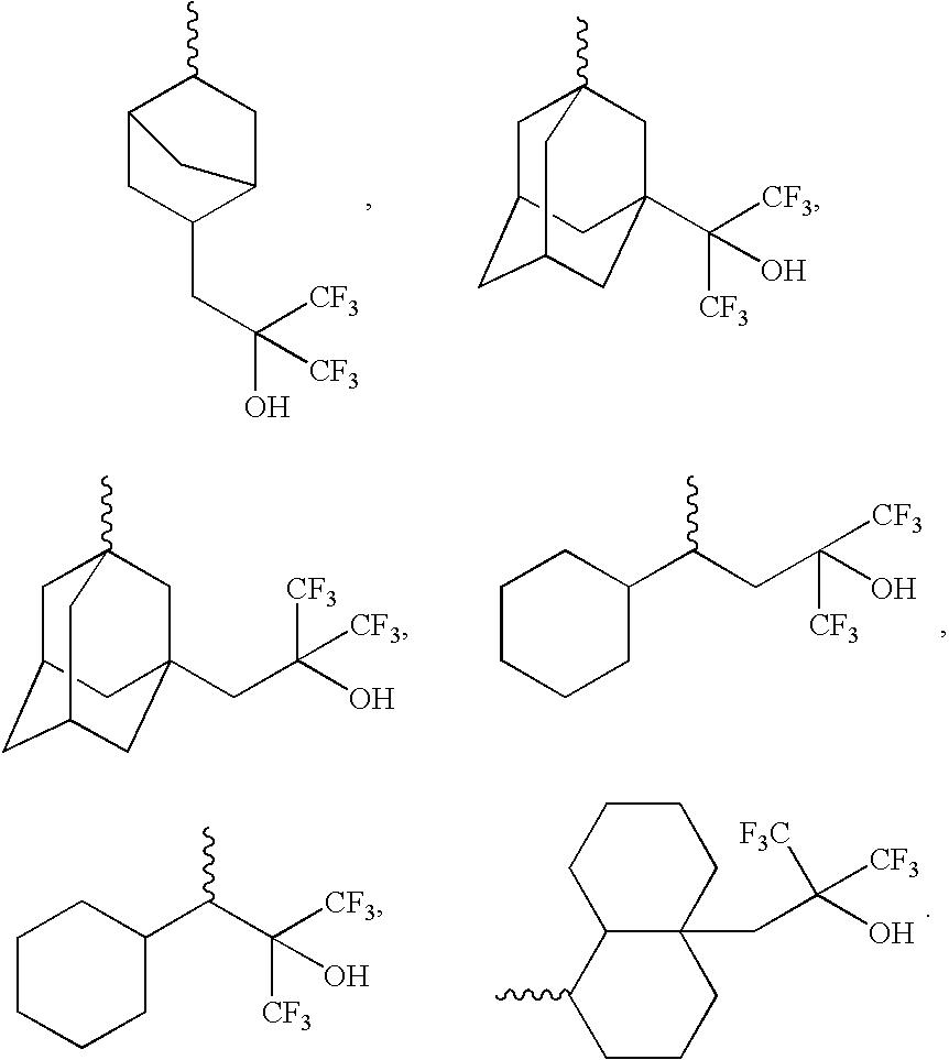 Figure US20100233622A1-20100916-C00017