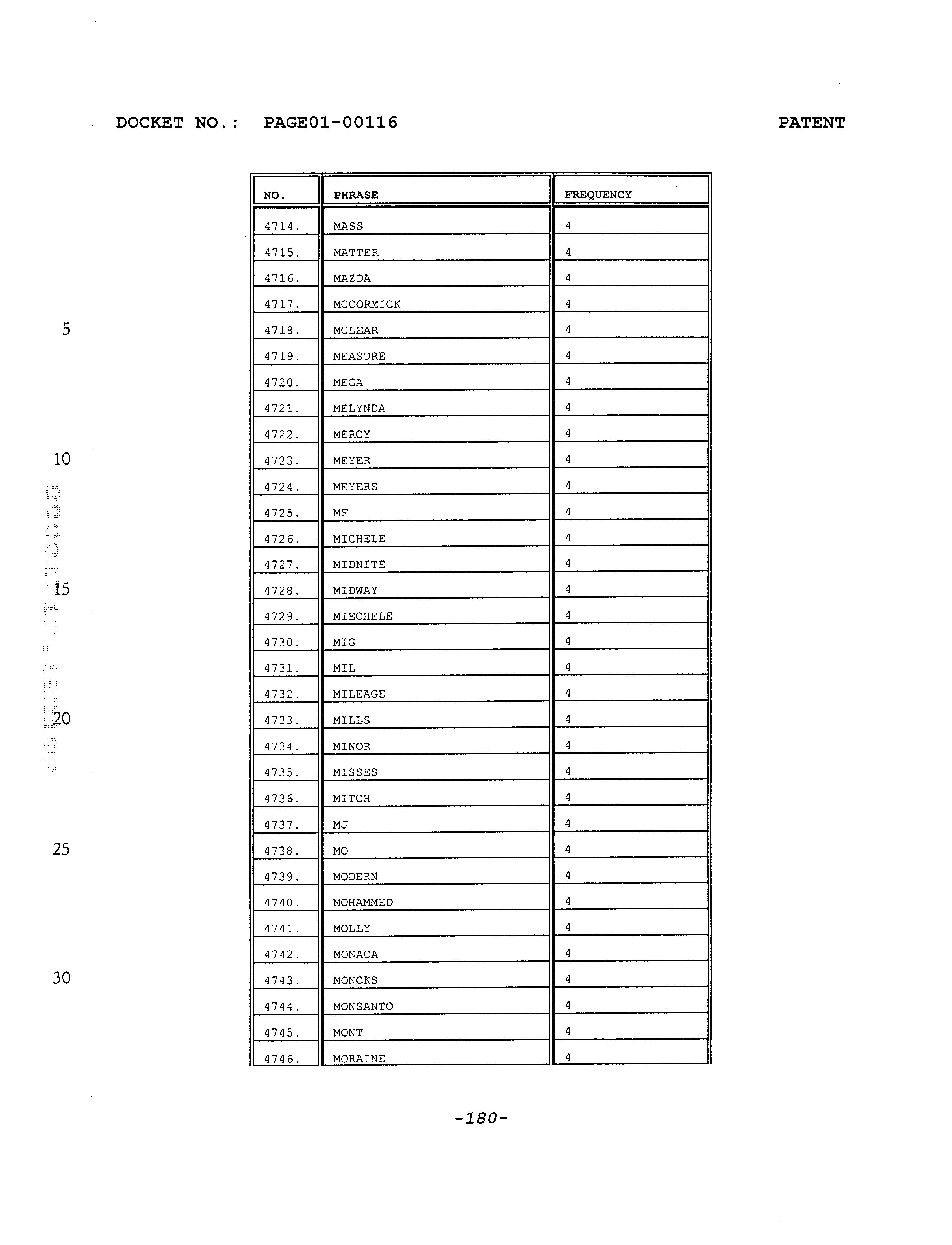 Figure US06198808-20010306-P00144