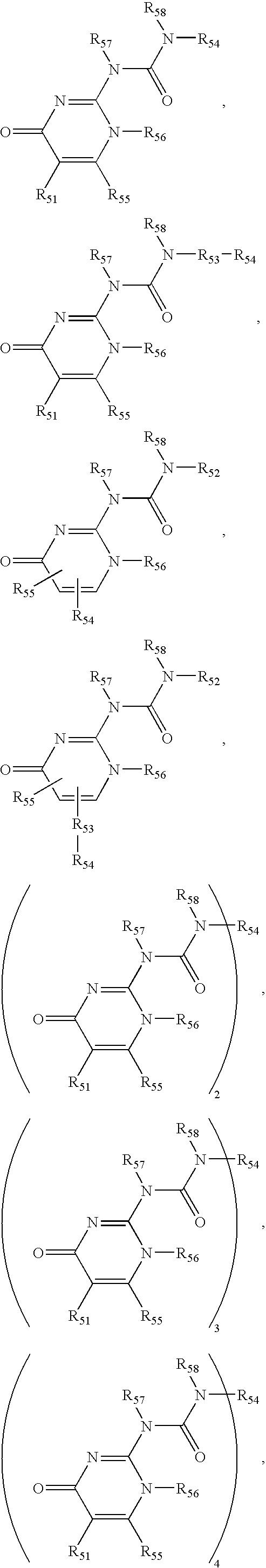 Figure US20040065227A1-20040408-C00141