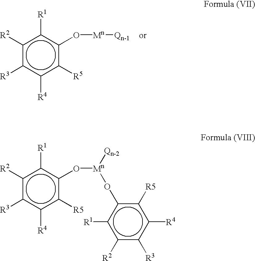 Figure US06605675-20030812-C00005