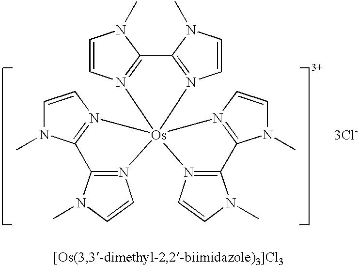 Figure US06605201-20030812-C00026