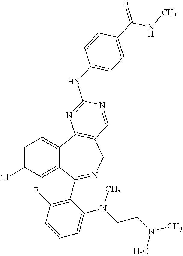 Figure US09102678-20150811-C00434