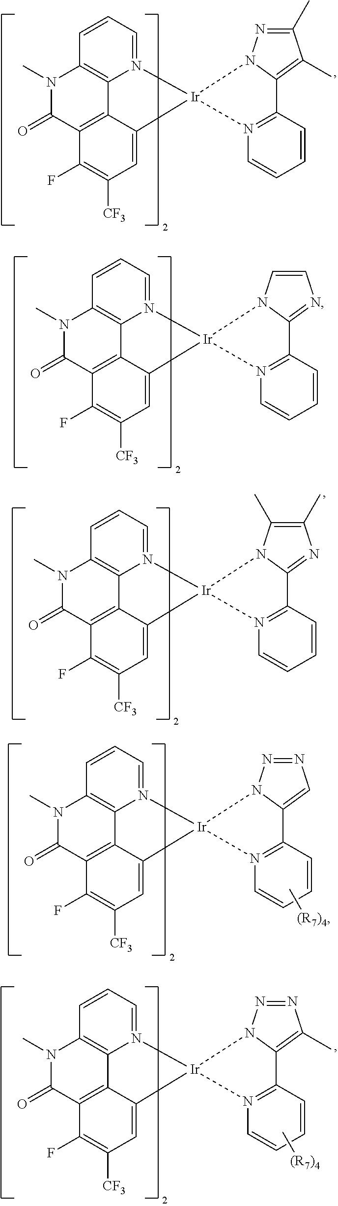 Figure US09634266-20170425-C00017