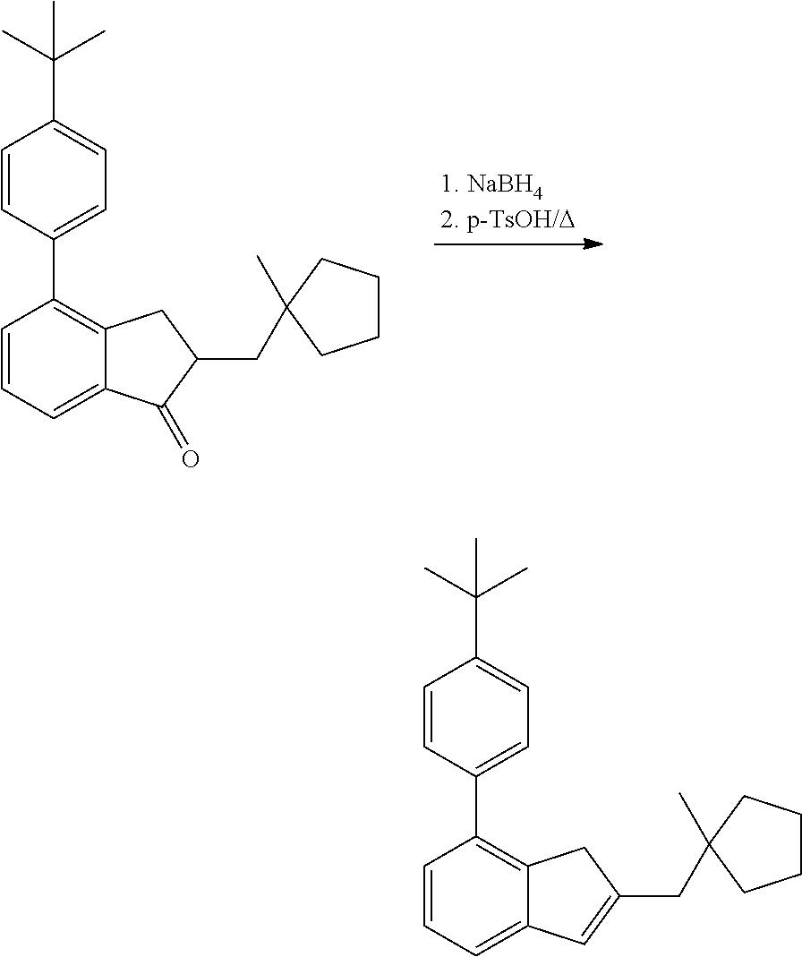 Figure US20110230630A1-20110922-C00057
