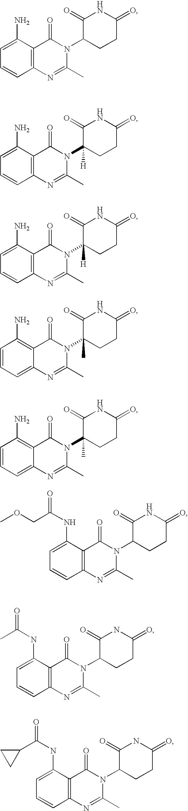 Figure US07635700-20091222-C00007