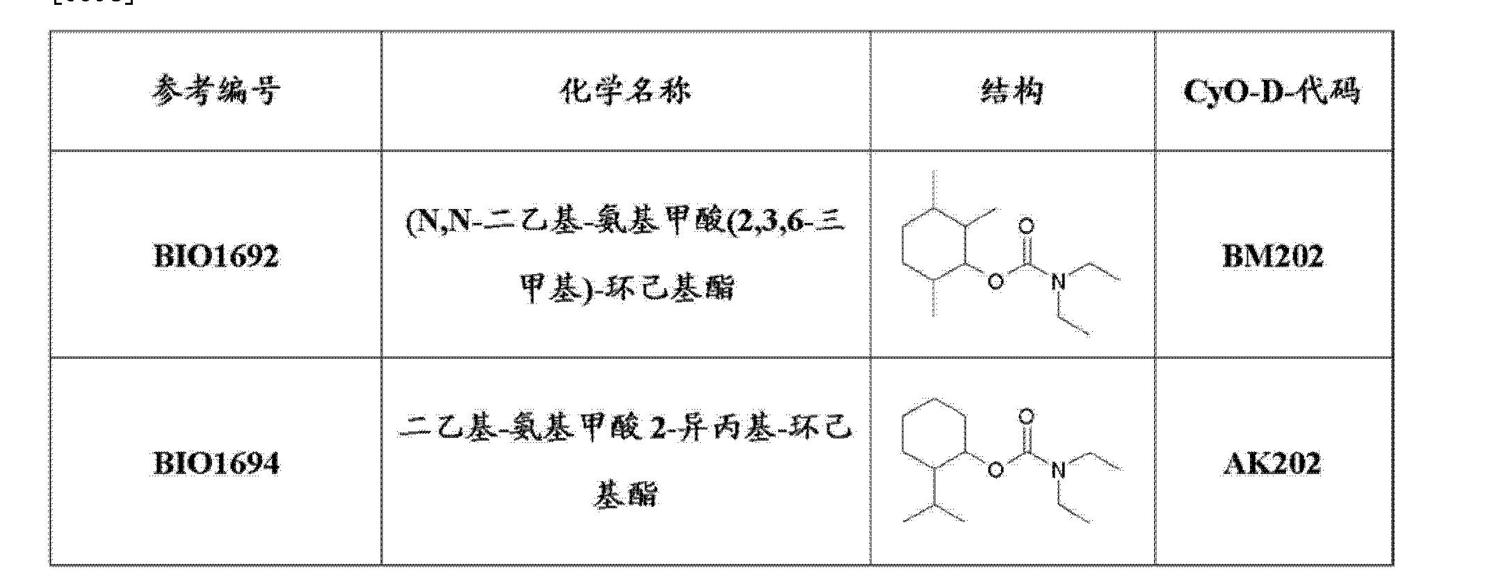 Figure CN103025310AD00681