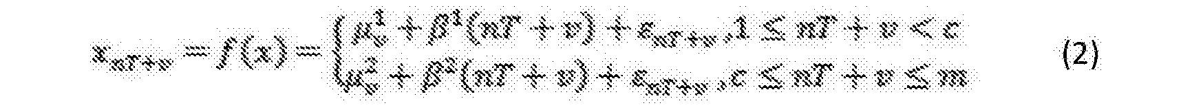Figure CN105675320BC00022
