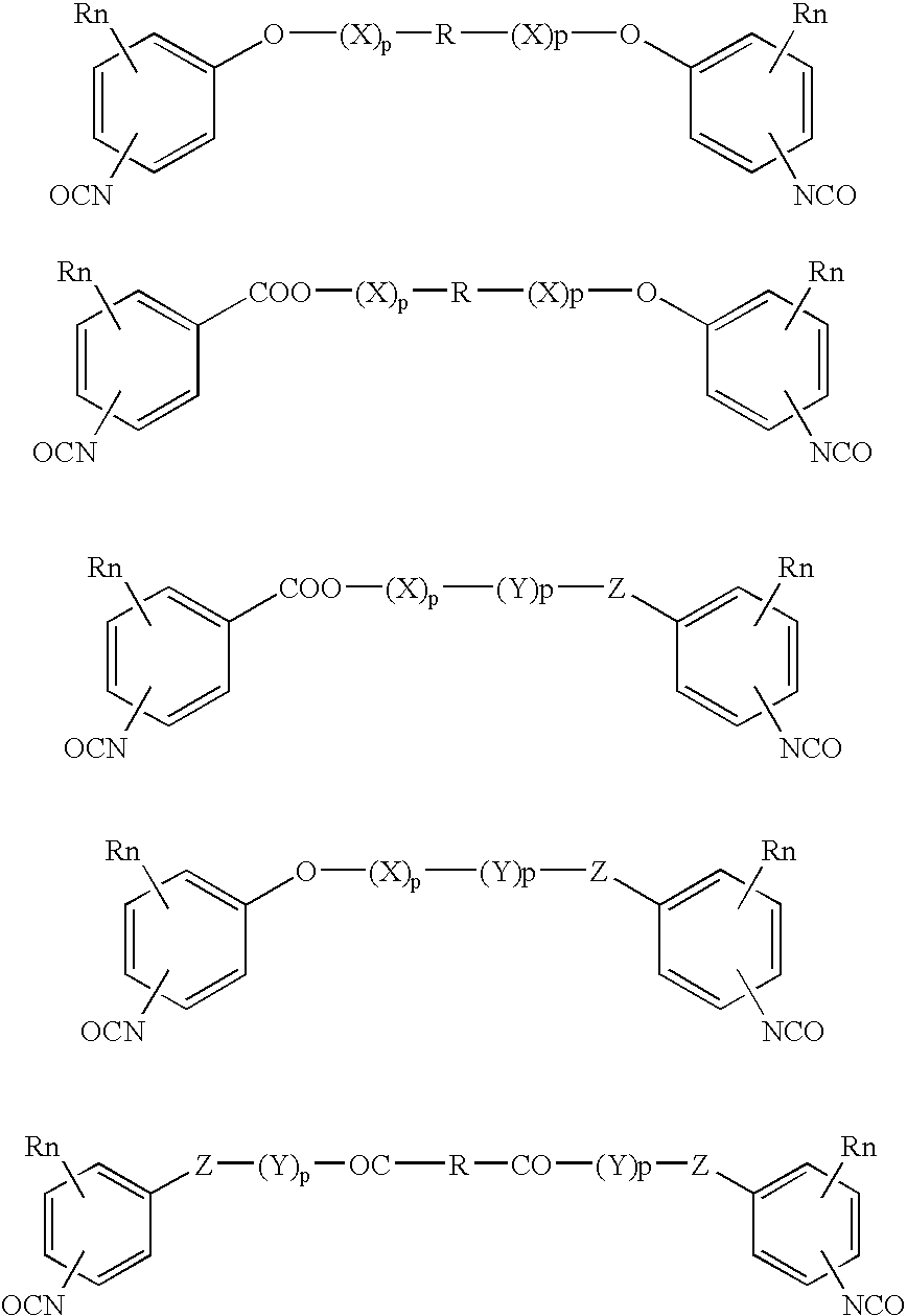 Figure US20060188547A1-20060824-C00004