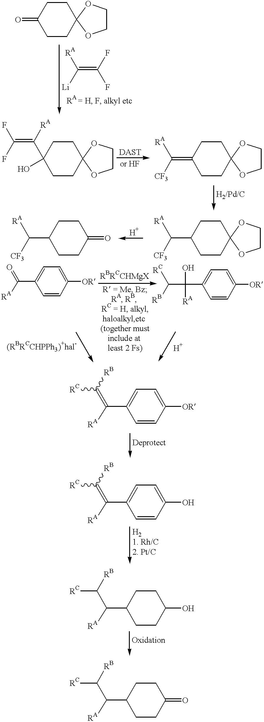 Figure US06197729-20010306-C00008