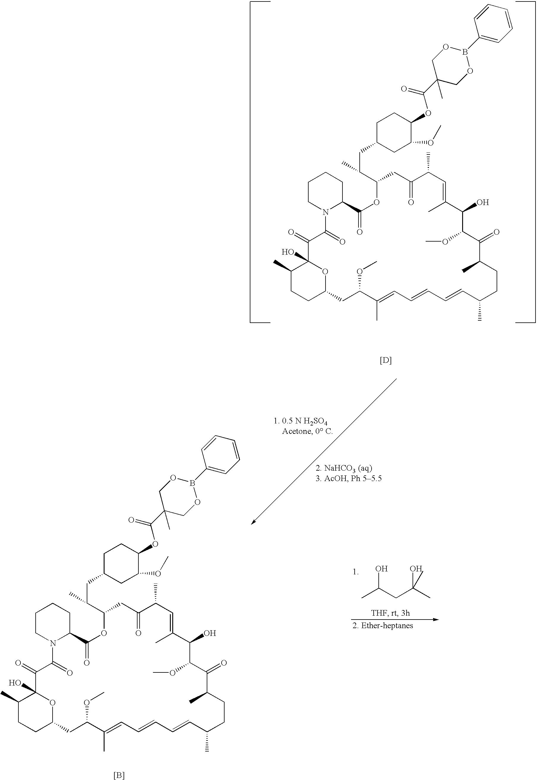 Figure US07153957-20061226-C00005