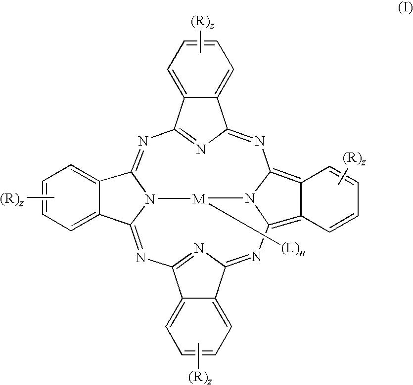 Figure US08277697-20121002-C00001