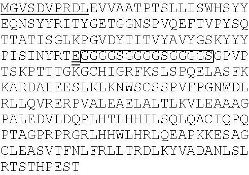 Figure US09540424-20170110-C00112