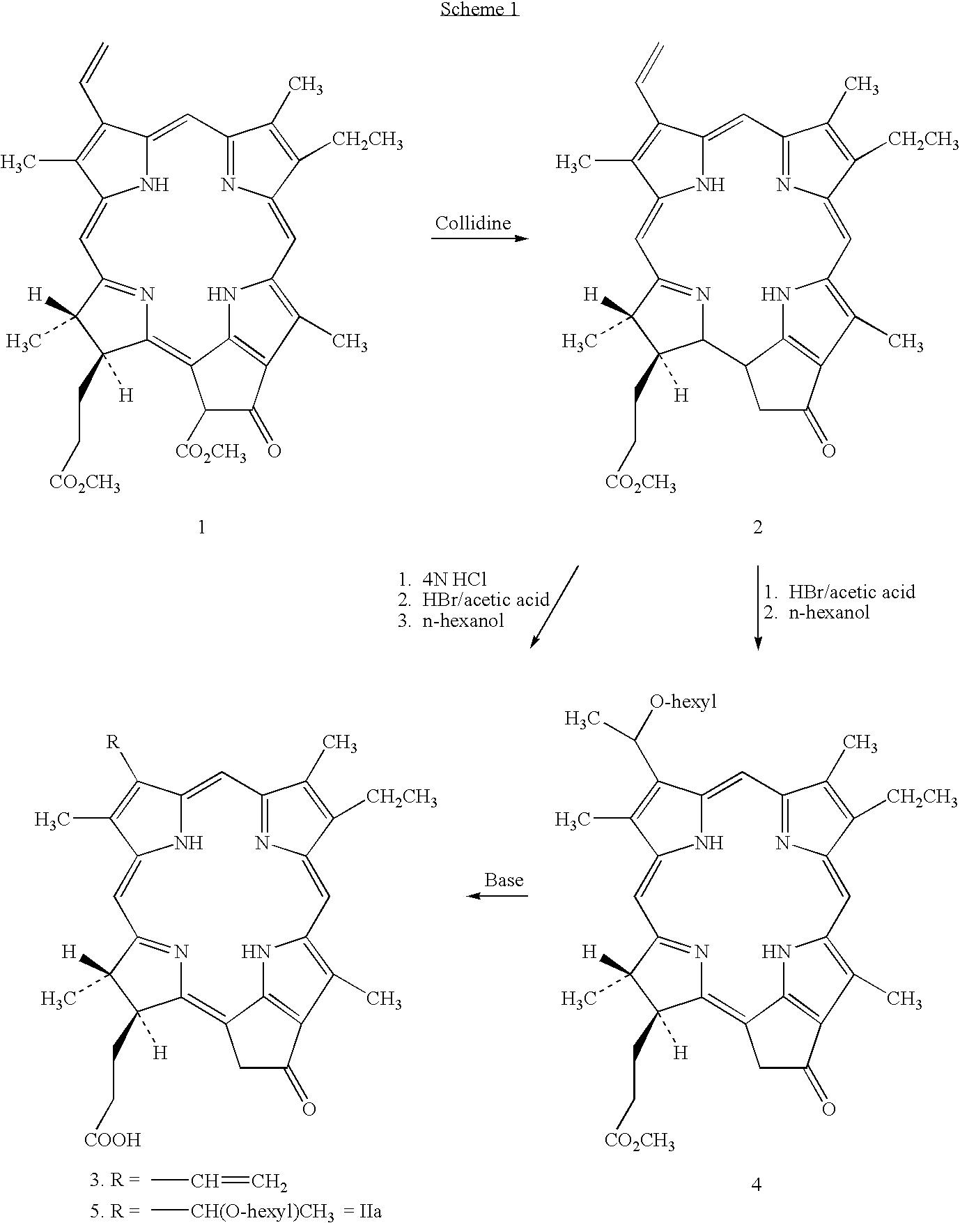 Figure USRE038994-20060228-C00006