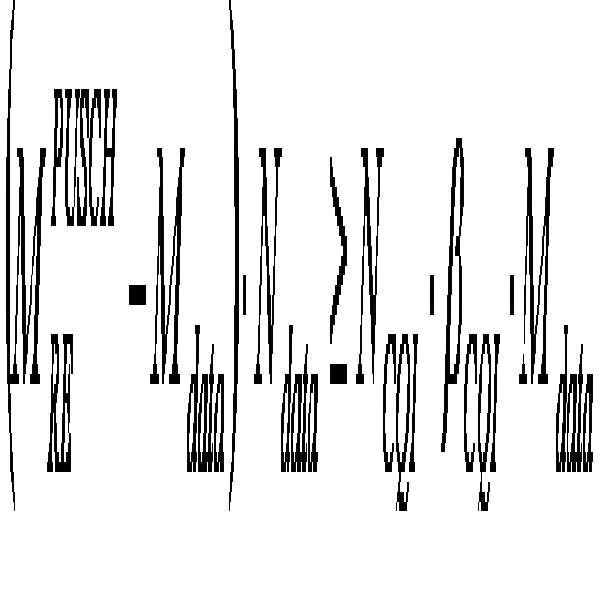 Figure 112009022937950-pat00162