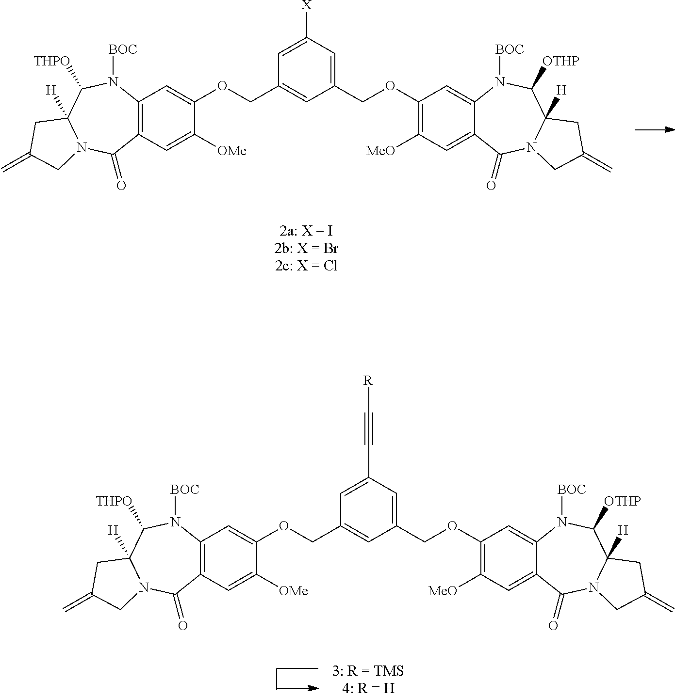 Figure US09821074-20171121-C00060