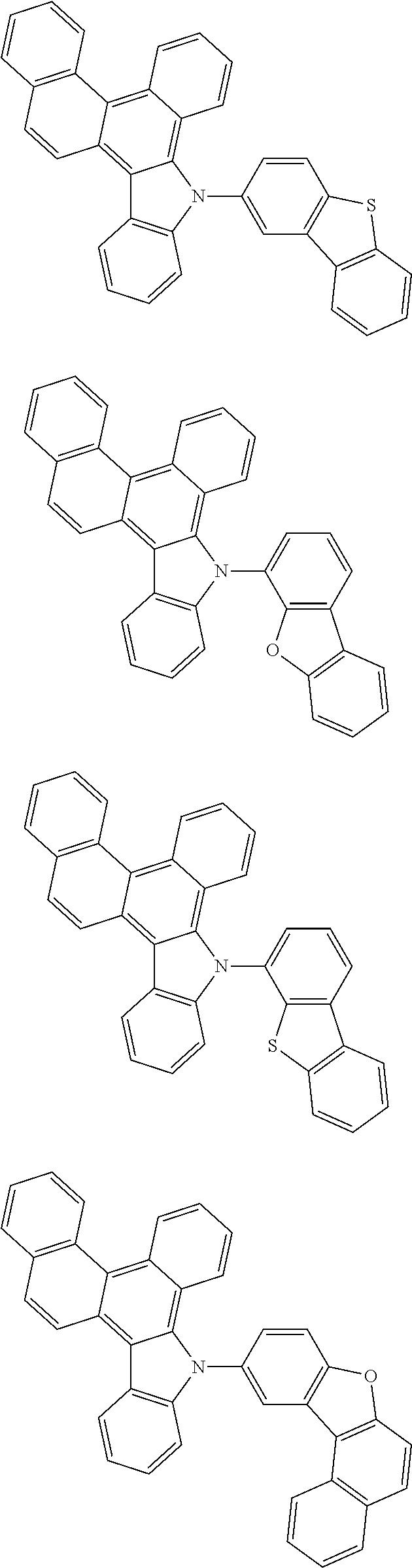 Figure US09837615-20171205-C00049