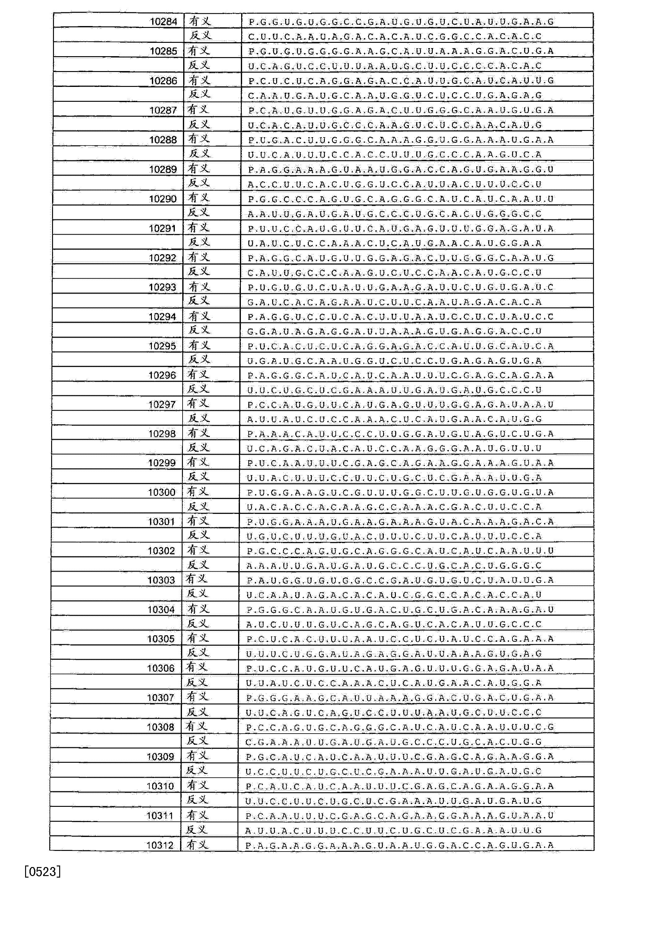 Figure CN104975020AD00571