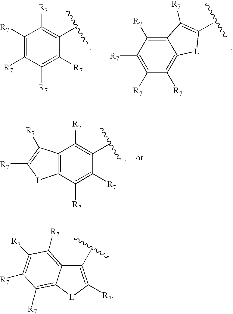 Figure US08450307-20130528-C00362