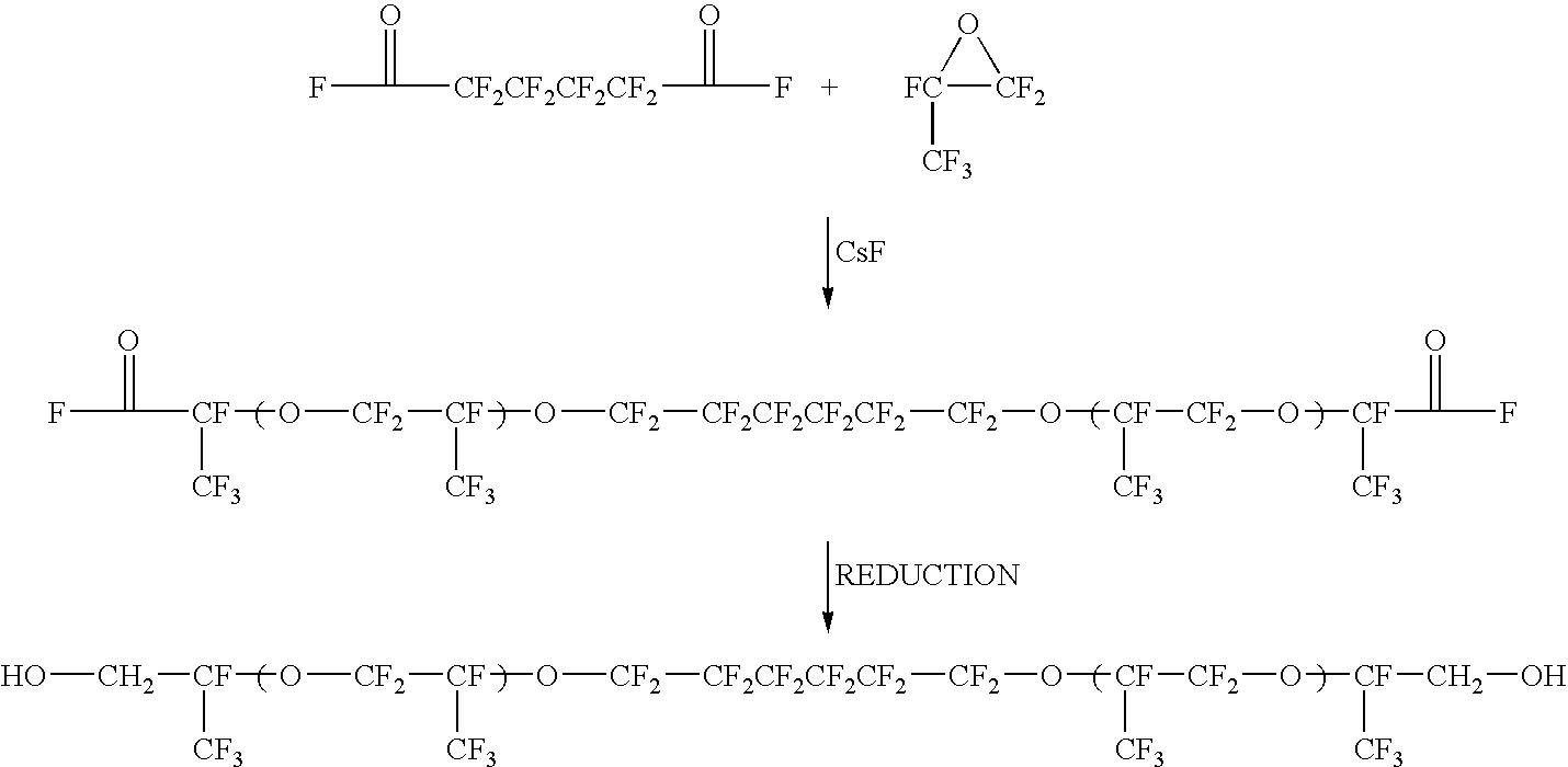 Figure US20090061152A1-20090305-C00017