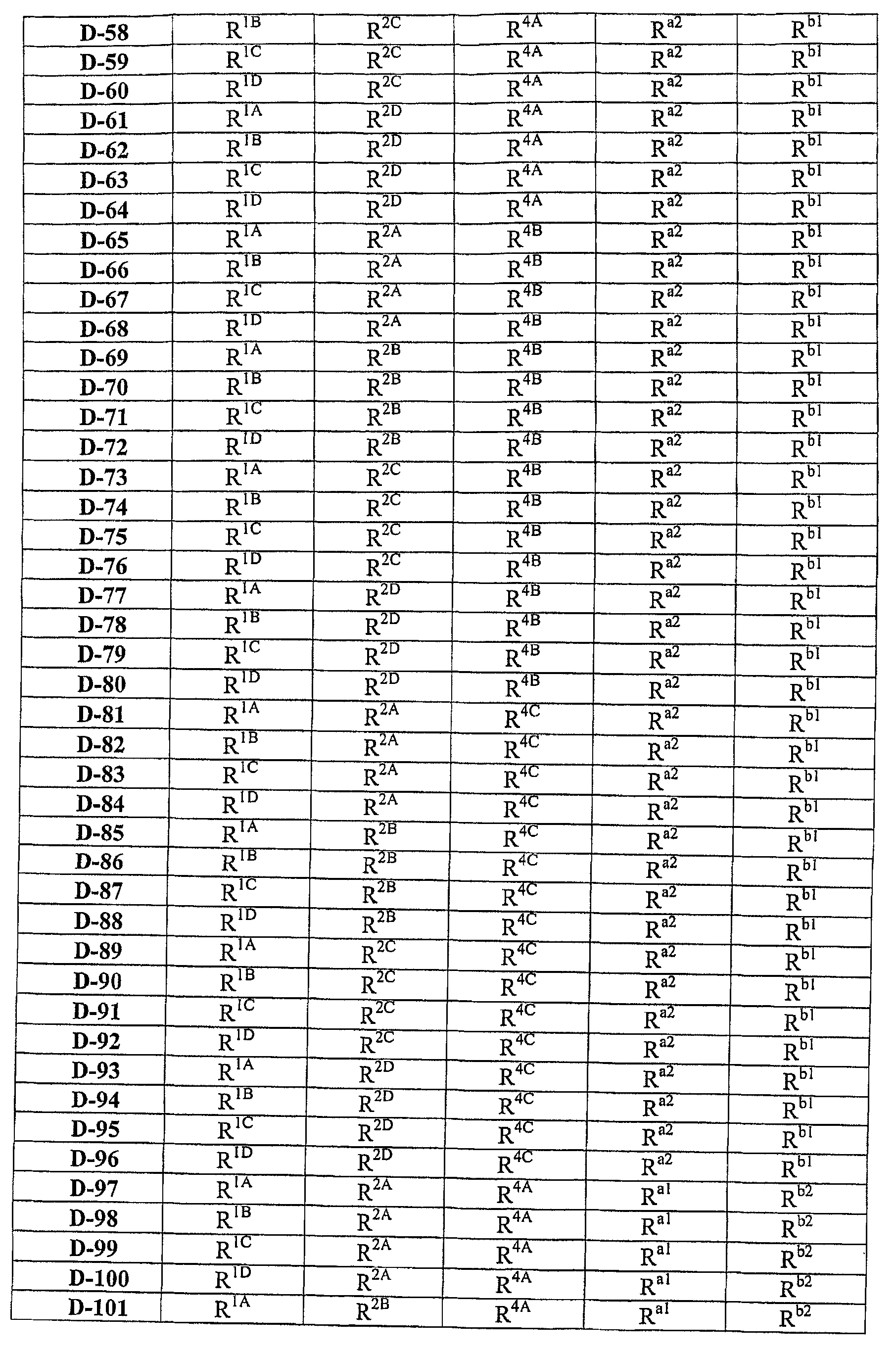 Figure 112007055602908-pct00071