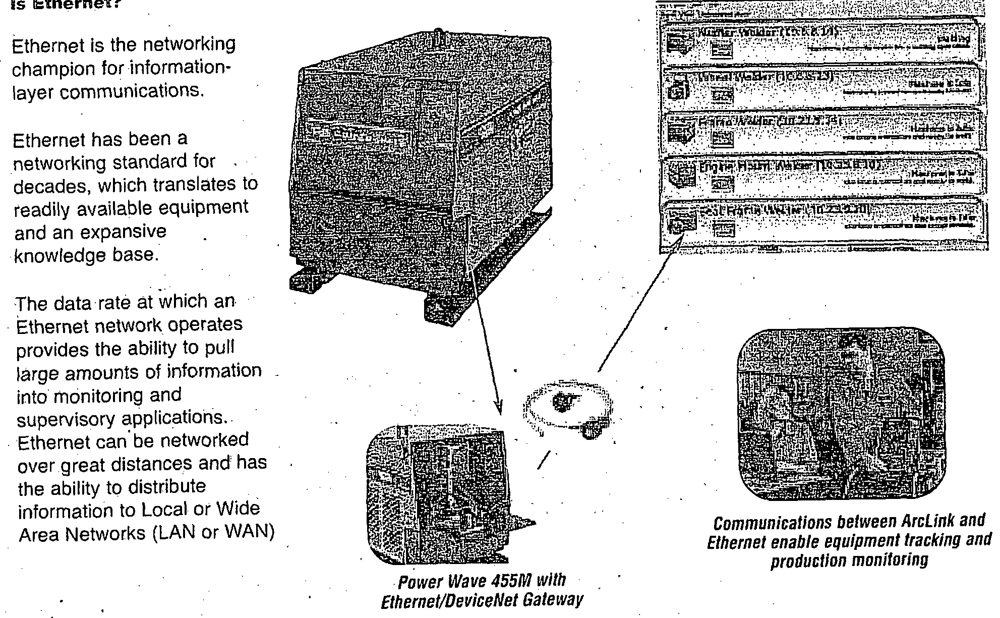 Wo2014140771a1 Systems And Methods For Networking Configuration Mig Welding Machine Diagram Together With Of Fillet Weld Root Figure Imgf000048 0001