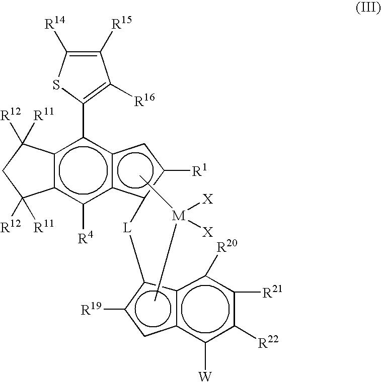 Figure US20090023873A1-20090122-C00016