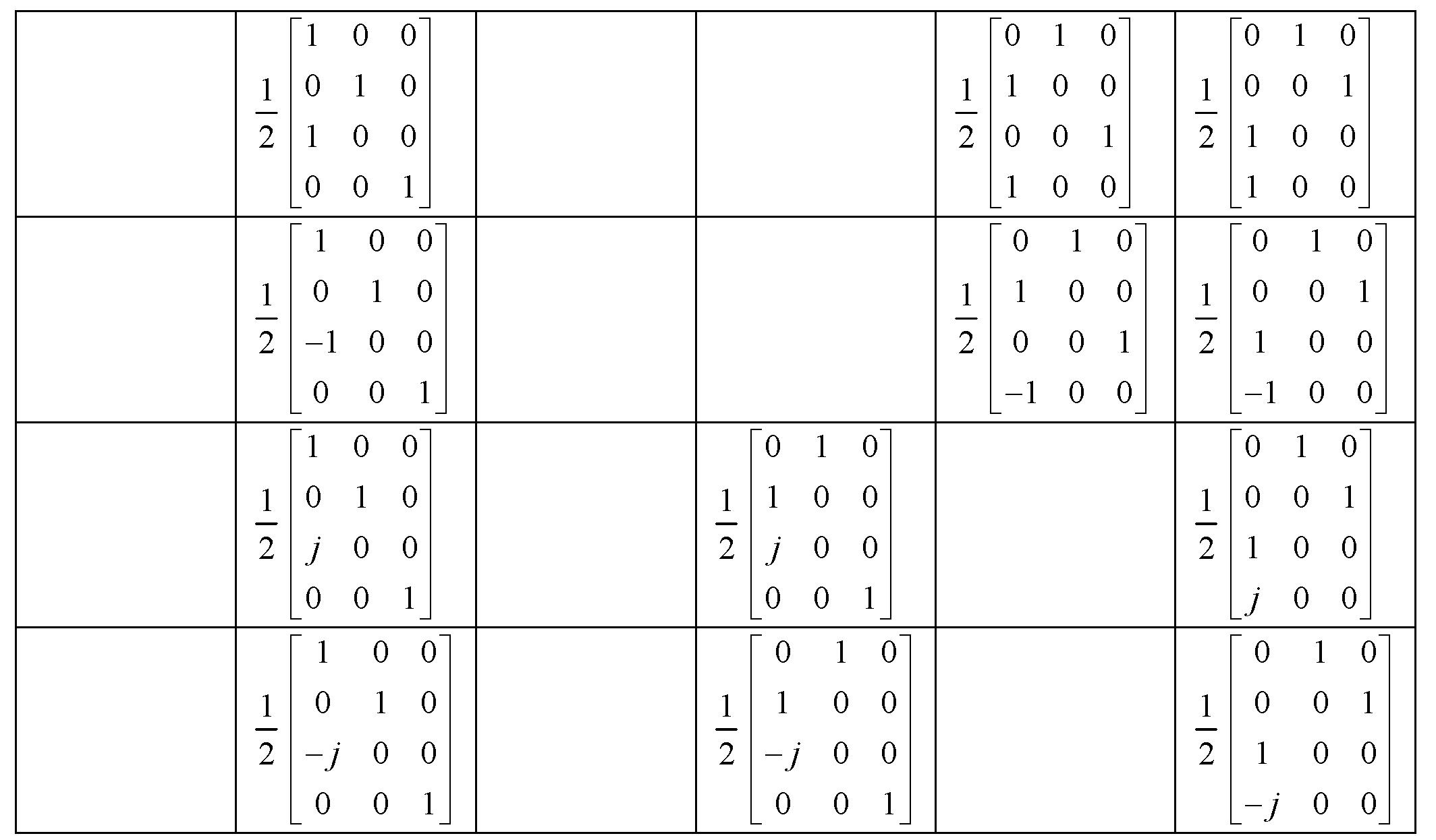 Figure 112010009825391-pat00681