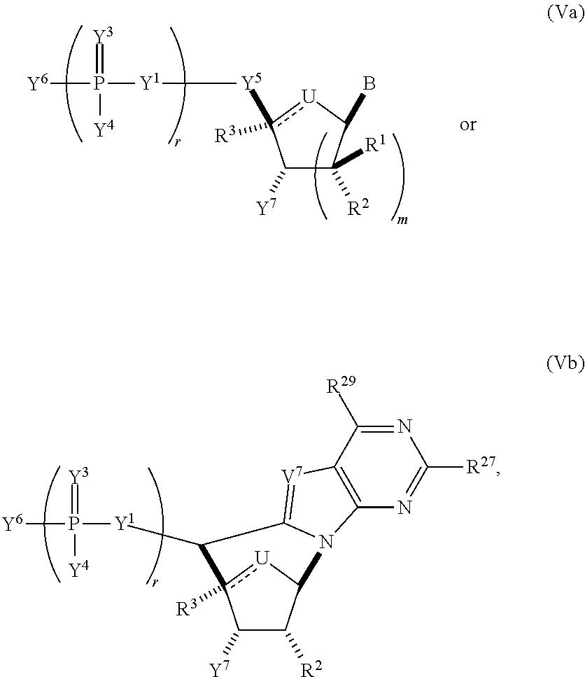 Figure US09186372-20151117-C00027