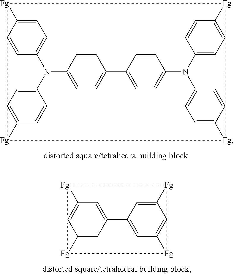 Figure US08394495-20130312-C00016