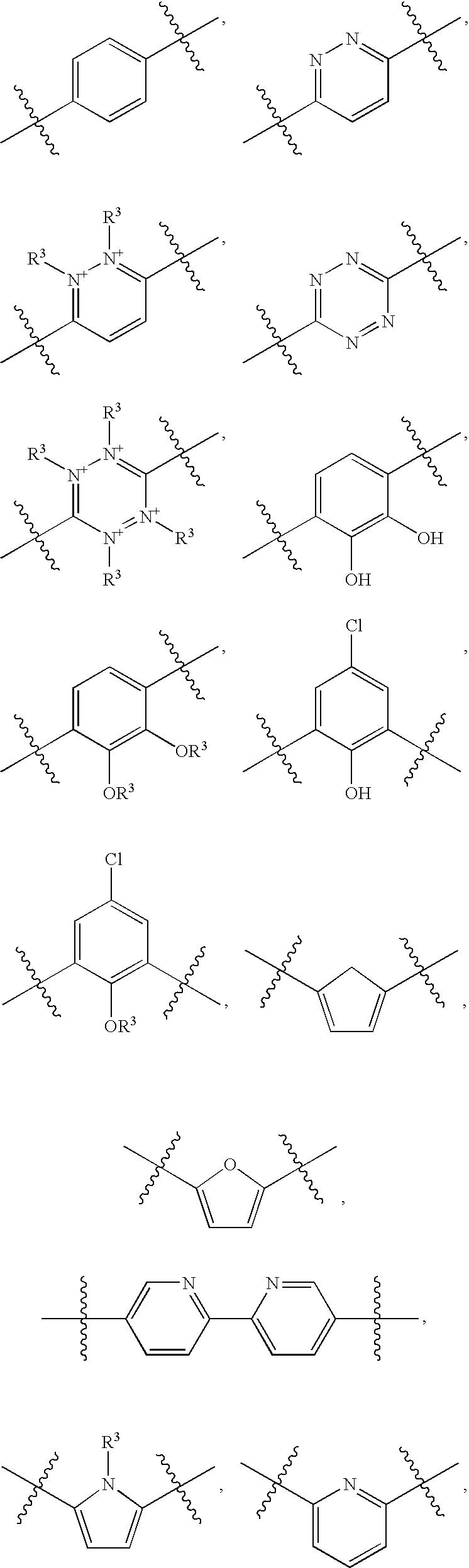 Figure US20090074833A1-20090319-C00008