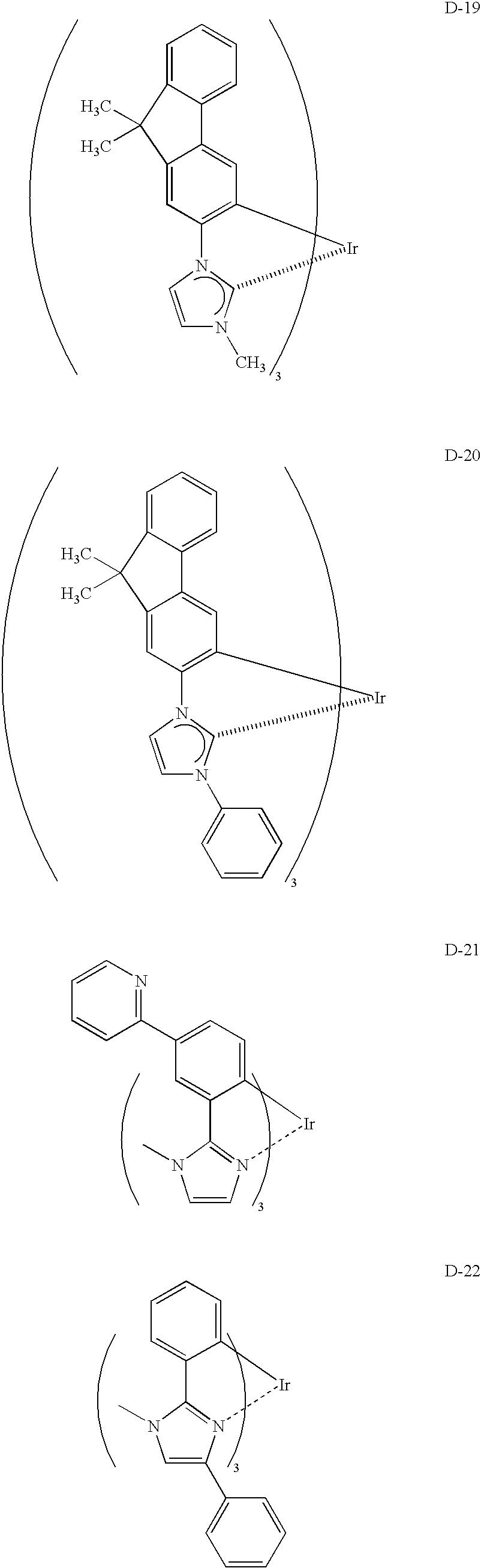 Figure US08053765-20111108-C00024