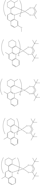 Figure US09324958-20160426-C00066