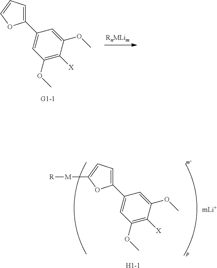 Figure US09493447-20161115-C00032
