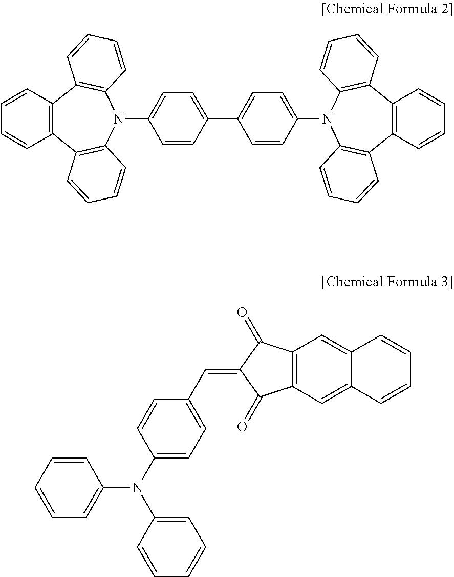 Figure US08390036-20130305-C00001