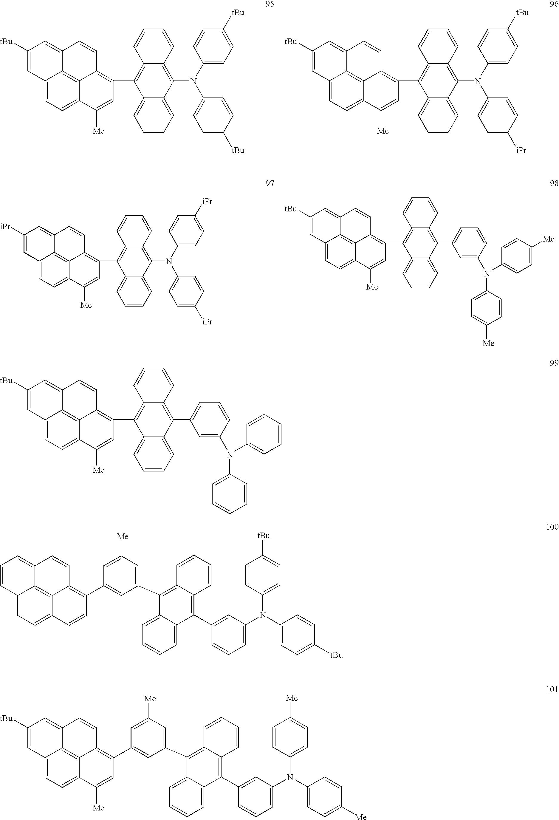 Figure US20060115678A1-20060601-C00017