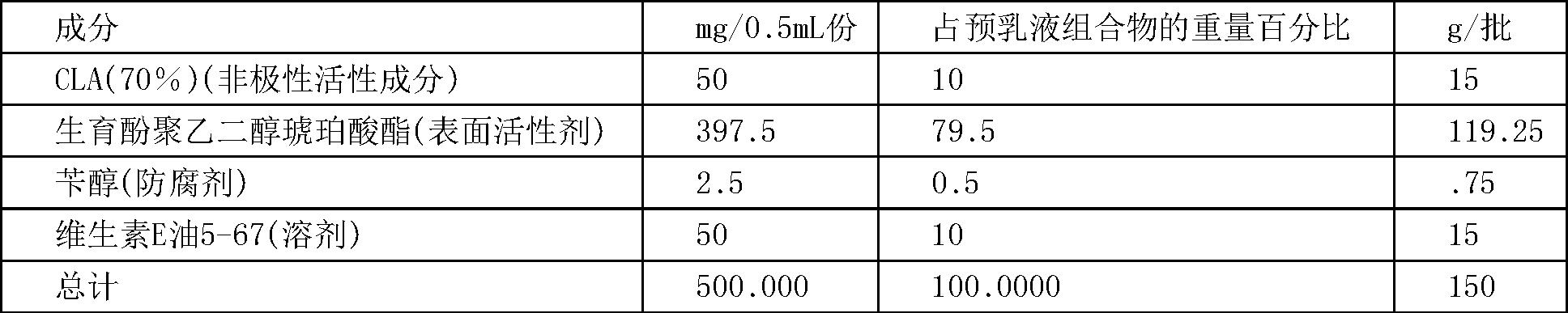 Figure CN102036661BD00891