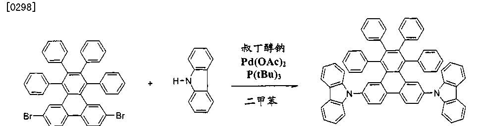 Figure CN101848882BD00551