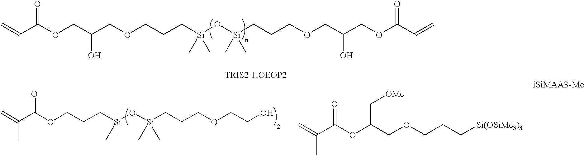 Figure US20030162862A1-20030828-C00008