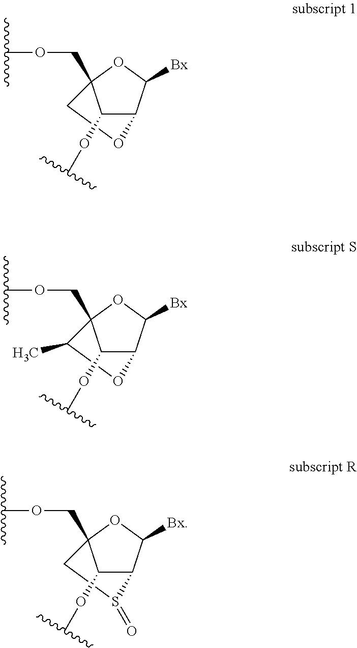 Figure US09029335-20150512-C00050